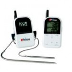 Remote Digital Thermometer from Mirage Pool n Spa