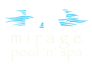 Mirage Pool 'N' Spa Tri-Cities, WA - Kennewick, WA